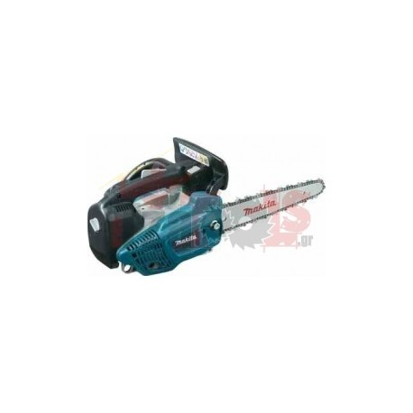 ΑΛΥΣΟΠΡΙΟΝΟ BENZINOKINHTO MAKITA 22.2CC 1.02HP 25CM CURVING BAR DCS232TC