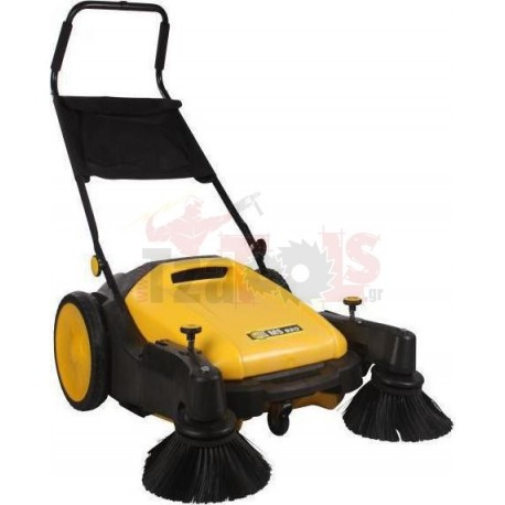 Σκούπα Sweeper MS920 TEXAS